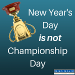 new-years-day-orchampionshjipheading1