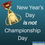 new-years-day-orchampionshjipheading1